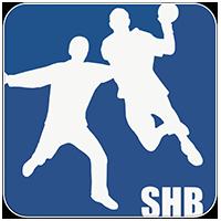SG Herbrechtingen/Bolheim