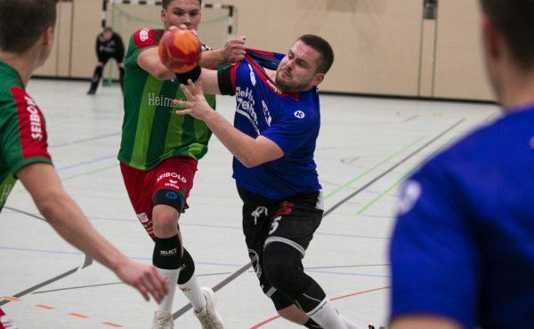 SHB-vs-SG-Hofen-Hüttlingen-Christian-Thumm-1
